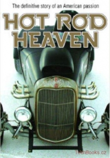 DVD: Hot Rod Heaven