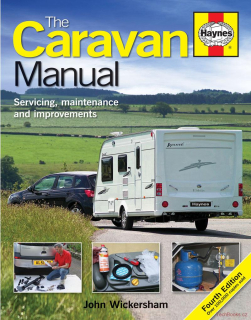 Caravan Manual (4th Edition)