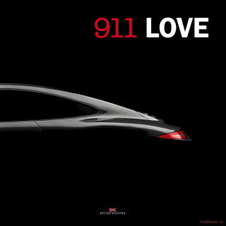 911 Love: 50 Years of Boxer Passion