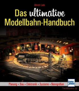 Das ultimative Modellbahn-Handbuch 04ea3ffde3