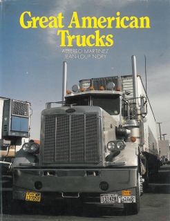 Great American Trucks