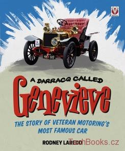 A Darracq called Genevieve – The story of veteran motoring's most famous car