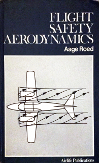 Flight Safety Aerodynamics