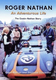 An Adventurous Life: The Costin-Nathan Story