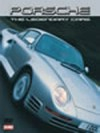 DVD: Porsche: The Legendary Cars
