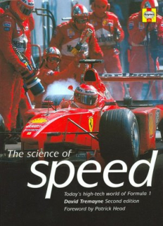 The Science of Speed (2nd Edition)