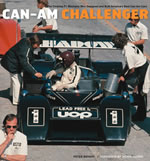 Can-Am Challenger