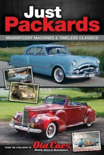 Just Packards
