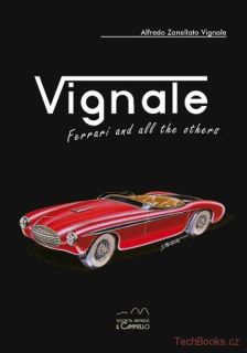 Vignale: Ferrari And All The Others