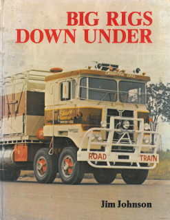 Big Rigs Down Under