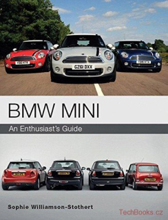 BMW Mini: An Enthusiast's Guide